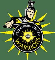 Heidelberg United FC